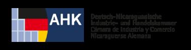 AHK_Nicaragua2