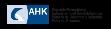 AHK_Perú
