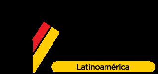 logo-expoalemaniavirtual