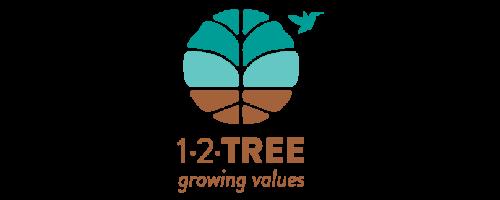 1.2.tree