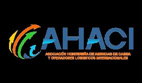 AHACI