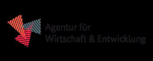 Agentur-für-Wirtschaft-&-Entwicklong