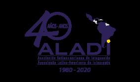 Aladi