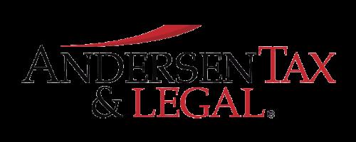 AndersenTax&Legal