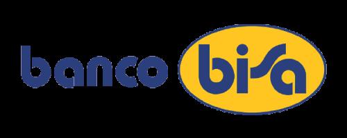 Banco-Bisa
