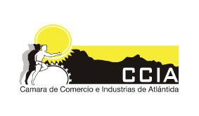 CC-Atlántida