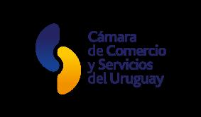 Cámara-de-comercio_Uruguay