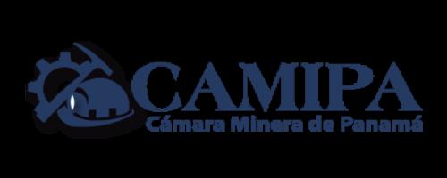 Camipa