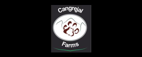Cangrejal-Farms