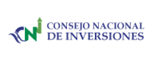 Consejo-Nacional-de-inversiones