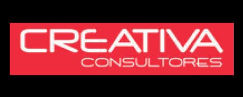 Creativa-Consultores