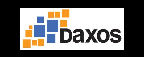 Daxos