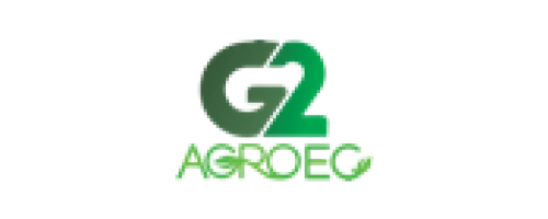 G2-Agroec