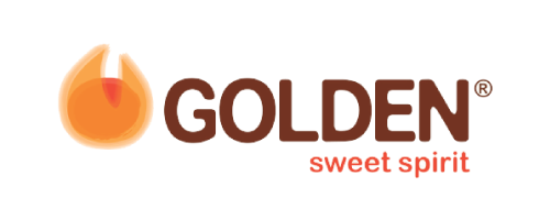 Golden-Sweet-spirit