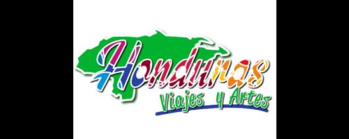 Honduras-viajes-y-artes