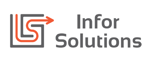 Infor-Solutions