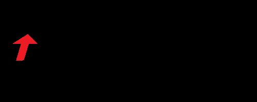 Jungheinric