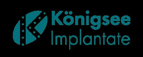 Königsee-Implantate