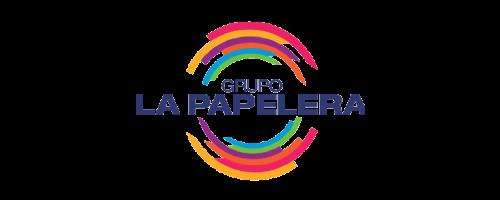 La-Papelera