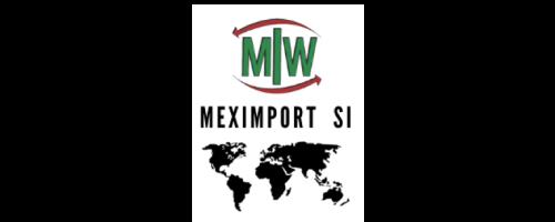 Meximport-SI