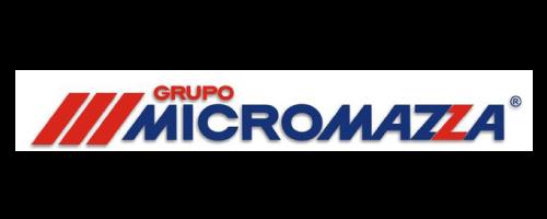 Micromazza