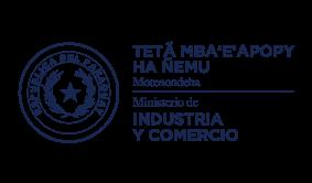 Min.-industria-y-Comercio-Paraguay