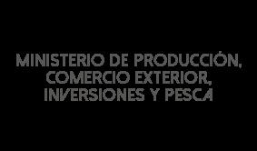 Ministerio-de-produccion