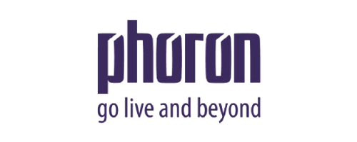 Phoron