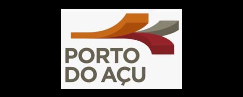 Porto-do-acu
