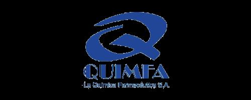Qhimfa