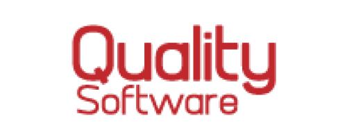 Quality-Software
