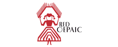 Red-Oepaic