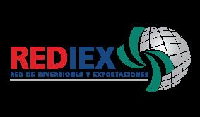 Rediex