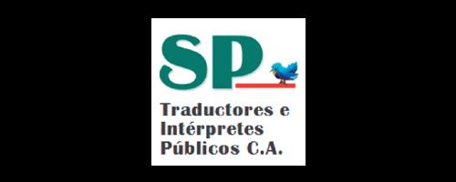 SP-Traductores-intérpretes