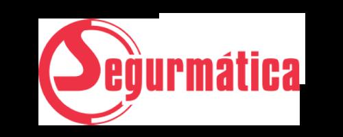 Segurmatica