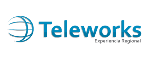 Teleworks