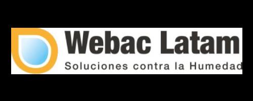 Webac-Latam