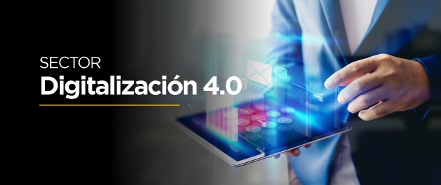 09_Digitalización