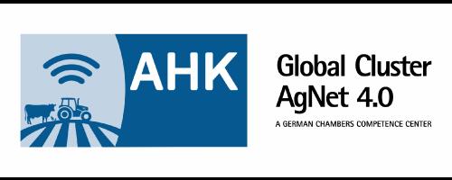 AHK-Agnet