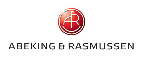 Abeking-&-Rasmussen