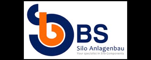BS--Vertriebsburo
