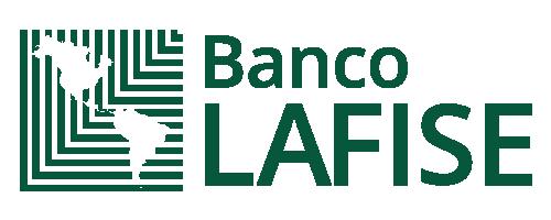Banco-Lafise