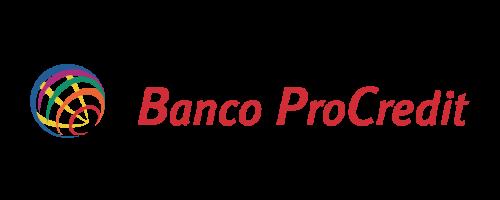 Banco-Procredit