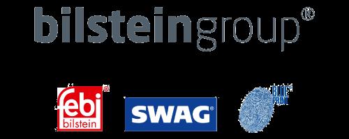 Bilsteingroup