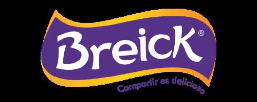 Breick