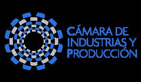 Cámara-de-industrias-y-producción