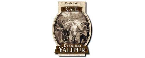 Café-de-Hacienda-Yalipur