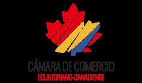 Camara-de-comercio-Canadience