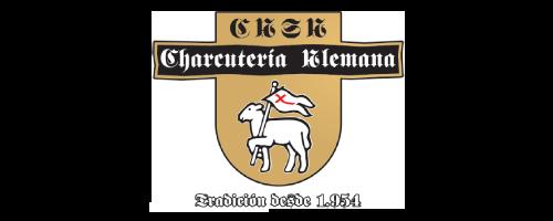 Charcuteria-Alemana