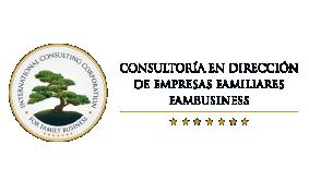 Consultoría-empresas-familiares